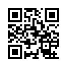 ハラちゃんブログ用QRコード