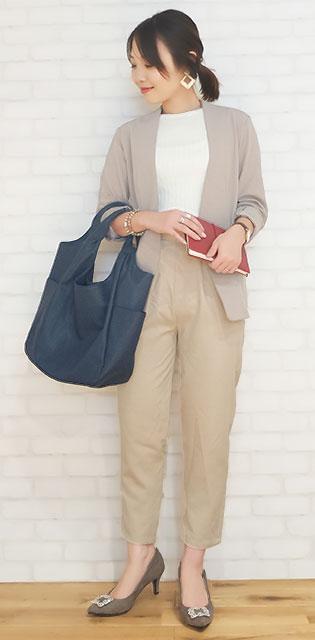 商談style♪