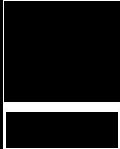 Brown×Beige Styling
