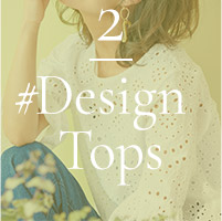 2 #Design Tops