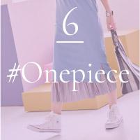 6 #Onepiece