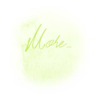 Trend keyword: 4 / #Green Green Item