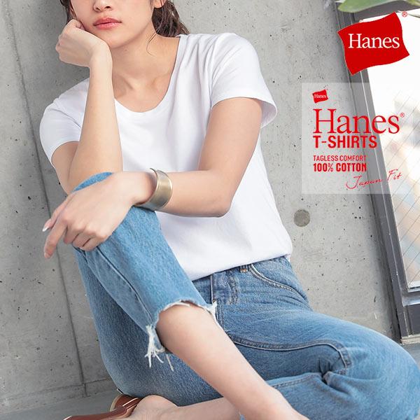 神戸レタス 【Hanes】2PAC Tシャツ [C3726]