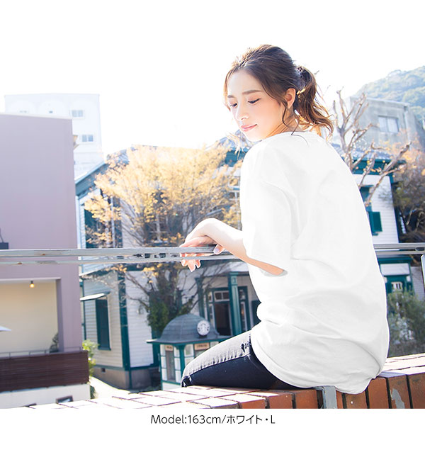 [ Champion ]ショートスリーブTシャツ [C3848]