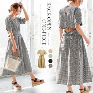 949a3d83dffc2 レディースワンピース 一覧(1ページ目) - レディースファッション通販 ...