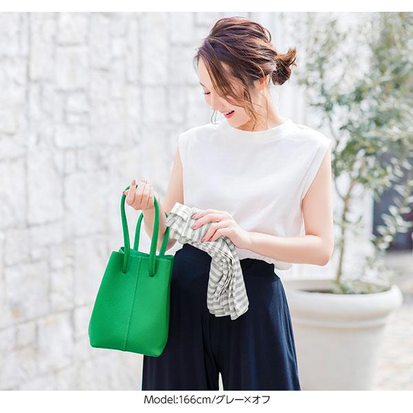 CandyCool★5way大判ストール[H466]