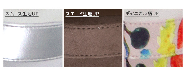 3cmローヒール★シンプルストラップサンダル [I1556]