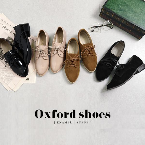 オックスフォード [I1631]
