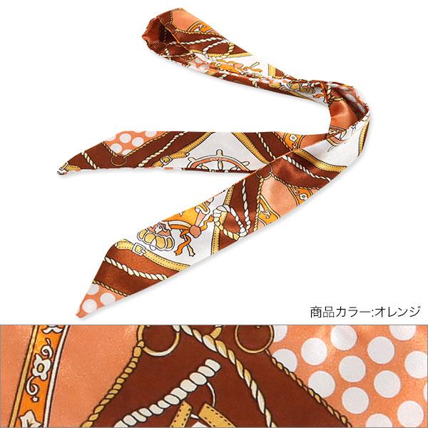 ≪セール≫ロングスカーフ [J847]