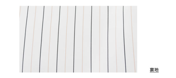 フレアシルエットワンピトレンチコート [K679]