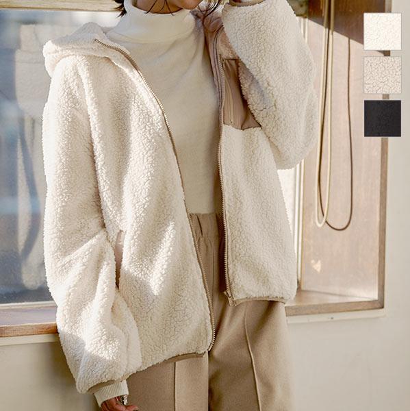 神戸レタス フェイクレイヤード付け裾 [J699]