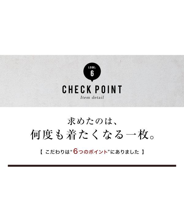 [ 田中亜希子さんコラボ ] XS~Mハイウエストワイドデニムパンツ [M2983]