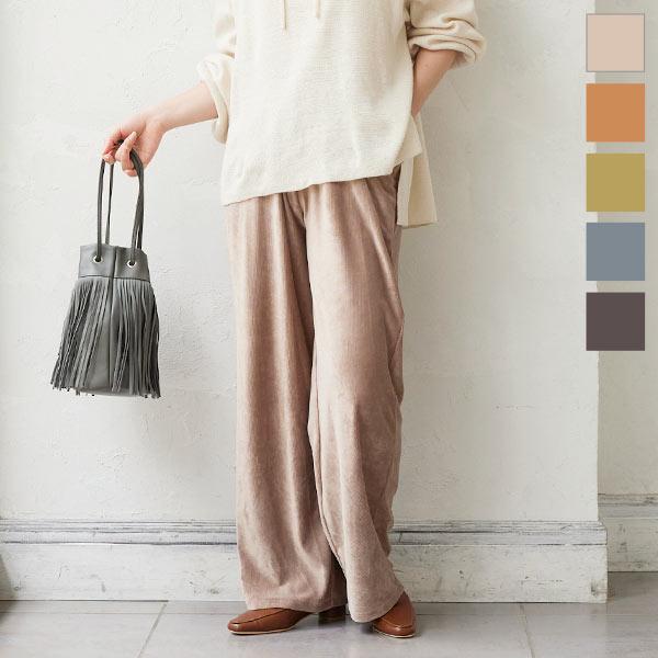 神戸レタス パネルマーメイドスカート [M3012]