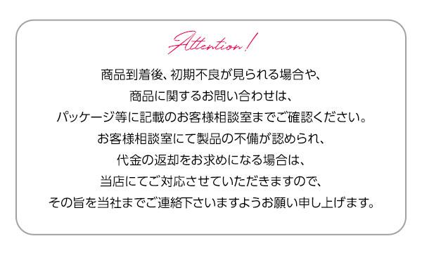 EMSマシン☆ルルドシェイプアップリボン [Y185]