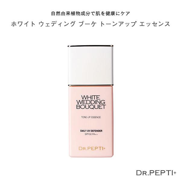 神戸レタス モヘアタッチタートルニットトップス [C5084]